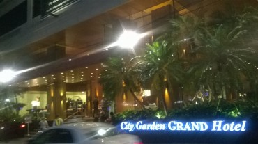 manila-city-garden-hotel-night-more-jan16