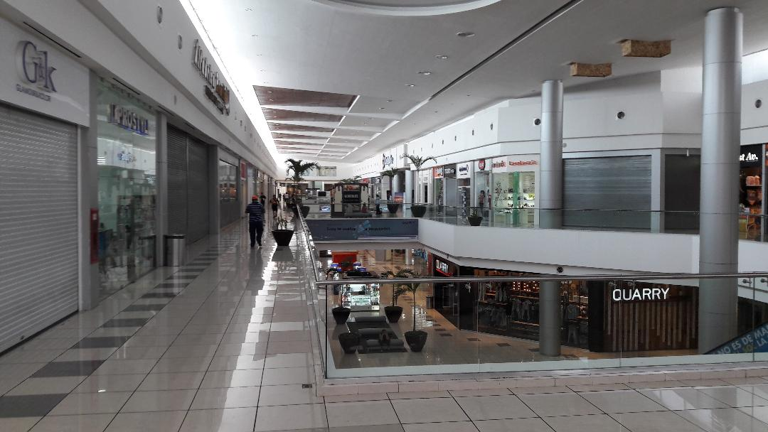 merida-altabrisas-shopping-hall-sep18