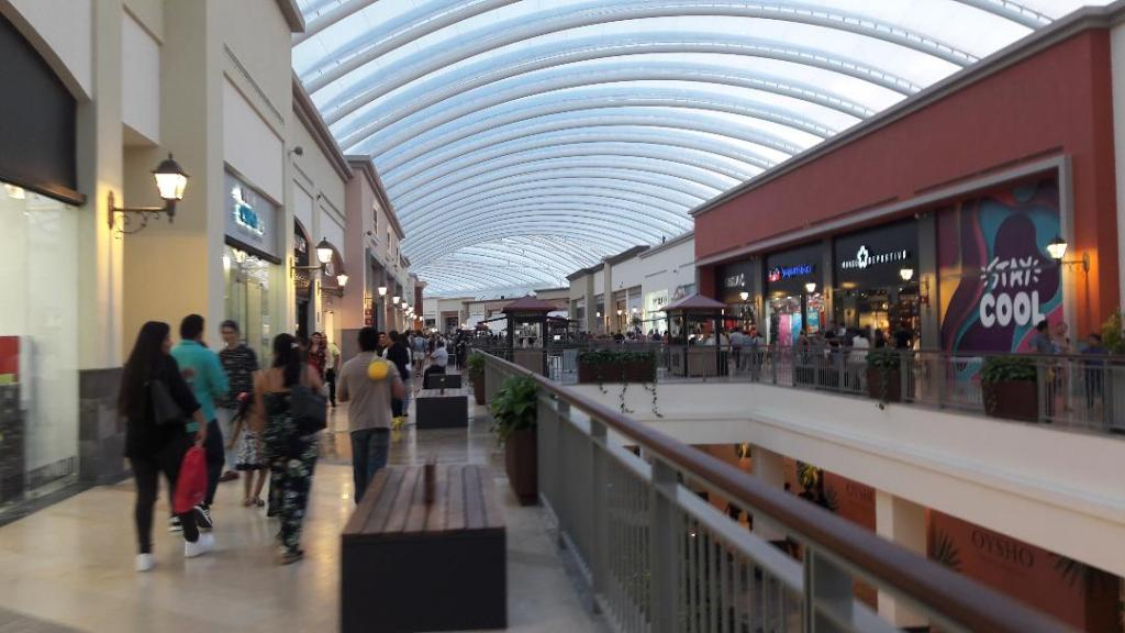 merida-la-isla-shopping-hall-upper-sep18