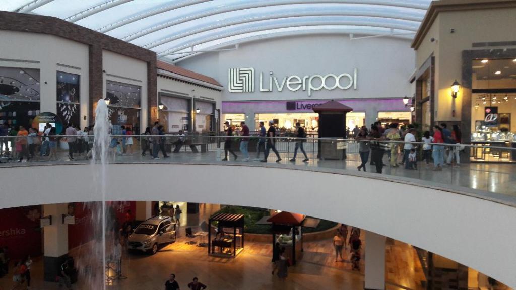 merida-la-isla-shopping-liverpool-store-sep18