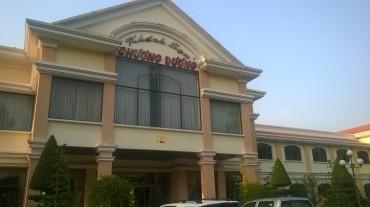 my tho chuong duong hotel entr mar16