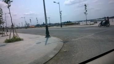 my-tho-city-street-mar16