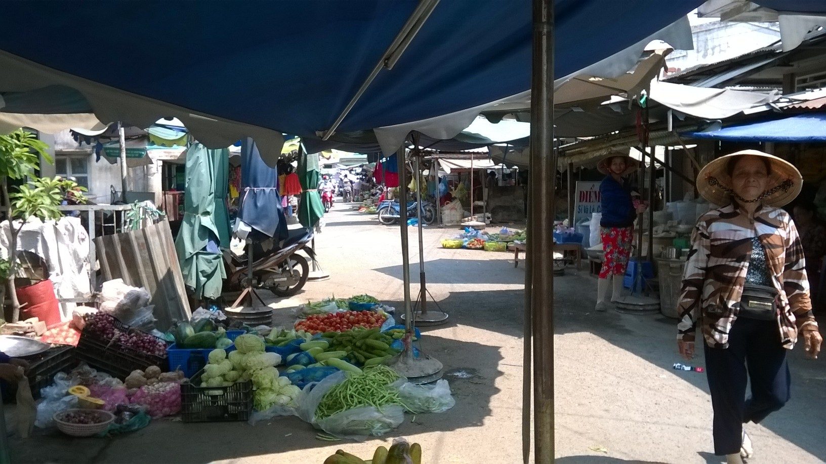 my-tho-market-street-mar16