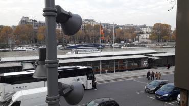 paris ave de new york to bateaux parisiens nov17