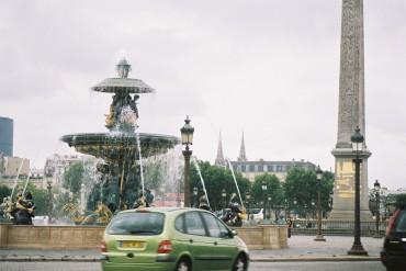 paris-concorde-fountain-obelisk-sept10