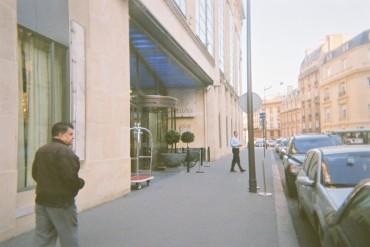 Paris Hilton Hotel C-E pipo get juan y reynol 28apr10