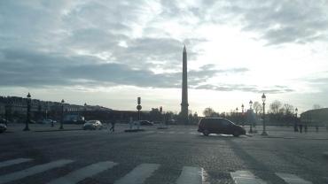 paris-pl-de-la-concorde-obelisk far feb14