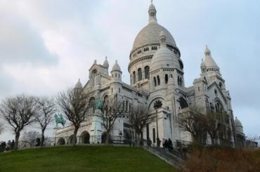 paris sacre coeur up jul10