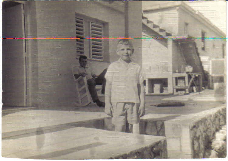 punta-brava-house-punta-brava-with-father-behind-6-yrs-old