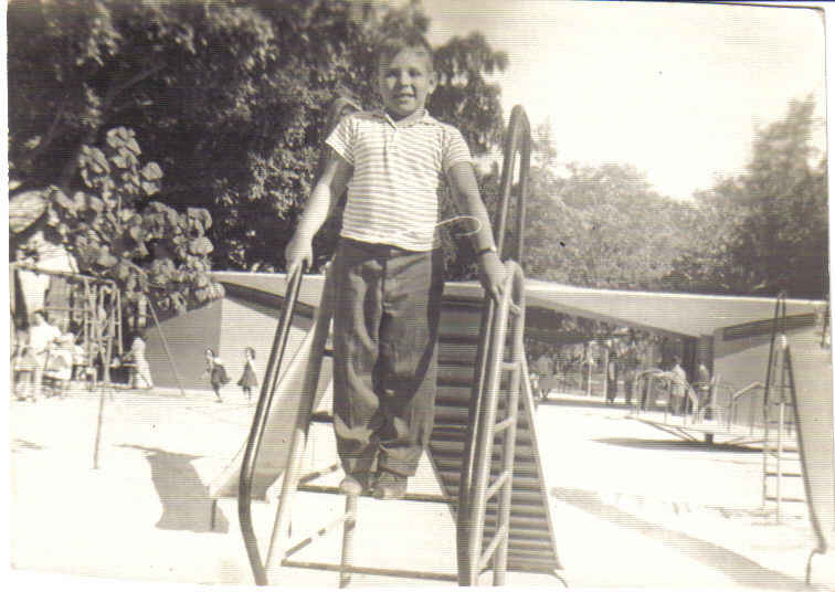 punta-brava-parque-central-pedro-febles-10-yrs-old