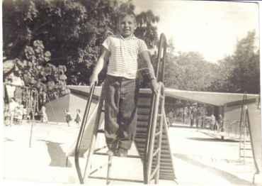 punta-brava-parque-central-pedro-febles-10-yrs-old
