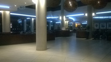 sa-fourways-city-lodge-hotel-lobby-sep15