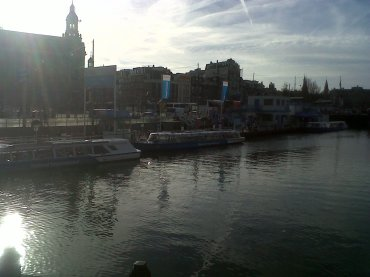 ams centraal canals apr13