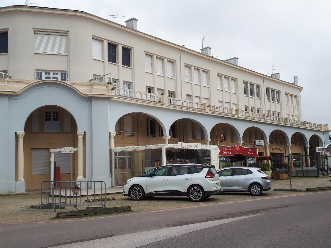 frehel architecture belles epoque stores oct20