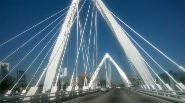 guada manute remus bridge to guada tepa nov15
