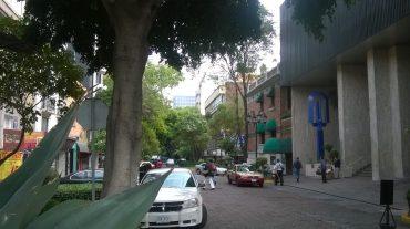 Mex Royal hotel ent feb13