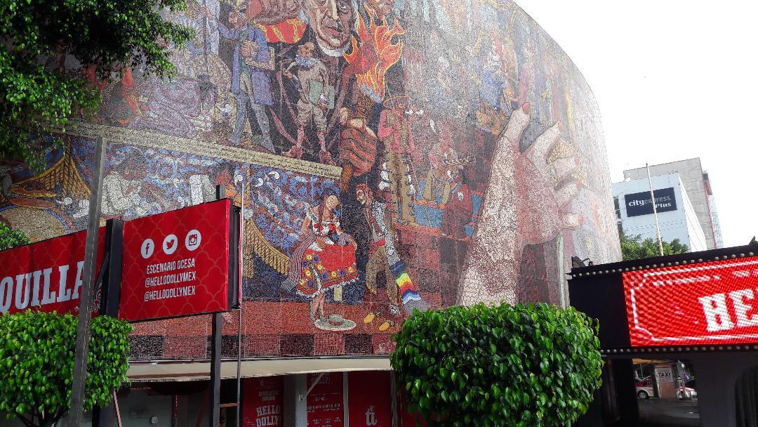 mexico-teatro-insurgentes-left-side-sep18