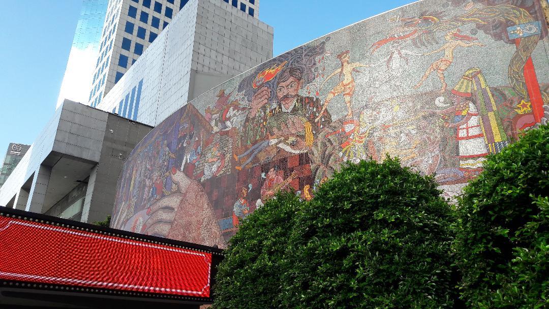 mexico-teatro-insurgentes-right-side-sep18