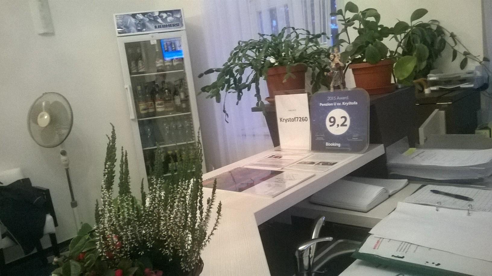 prague-penzion-u-krystof-hotel-lobby-oct16