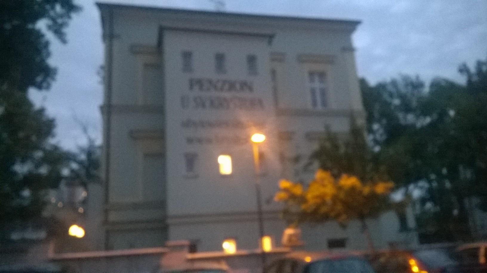 prague-penzion-u-krystof-hotel-side-from-tennis-club-oct16
