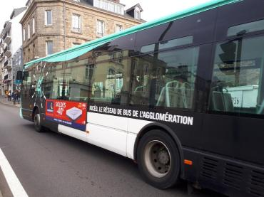 vannes-kiceo-bus-network-ln-6-by-rue-thiers-jan19