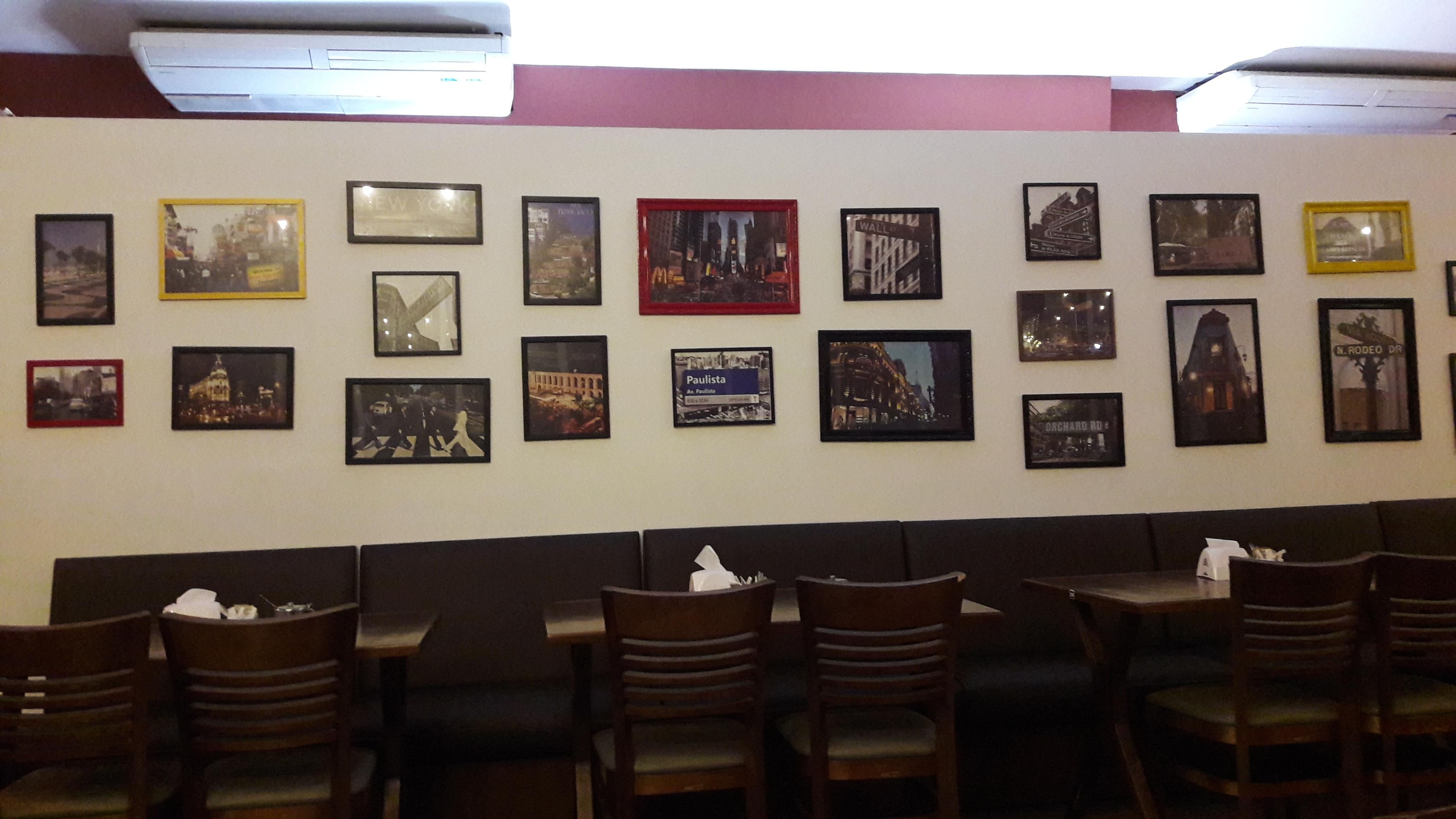 varginha-hotel-cafe-royal-breakfast-resto-may17