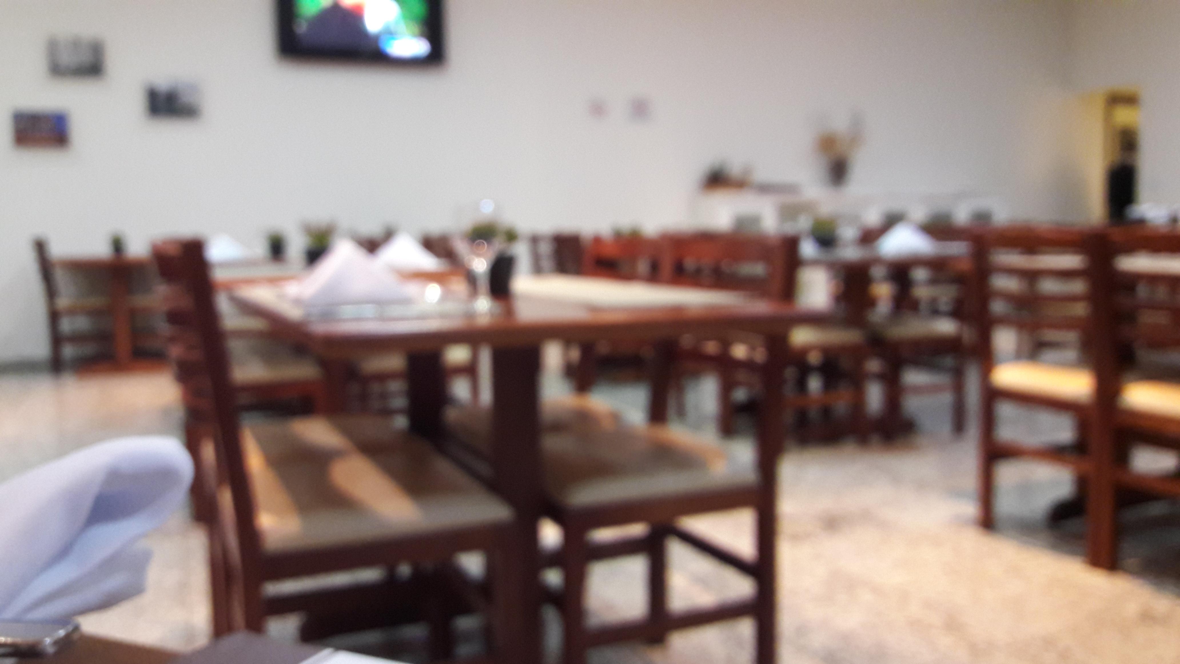 vinhedo sp plaza hotel restaurant gala may17