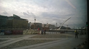 dublin-bridge-by-convention-center-oct16