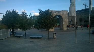 dublin-epic-ireland-gate-passing-oct16
