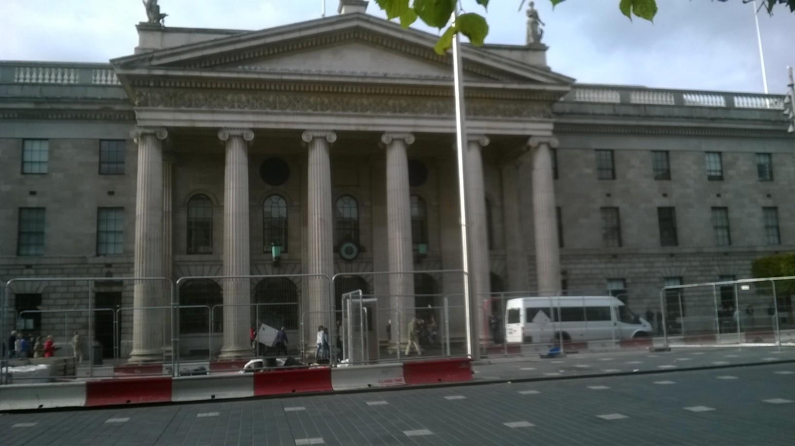dublin-govt-building-oconnell-st-oct16
