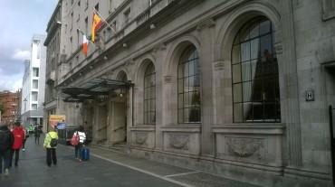 dublin-gresham-hotel-entrance-oct16