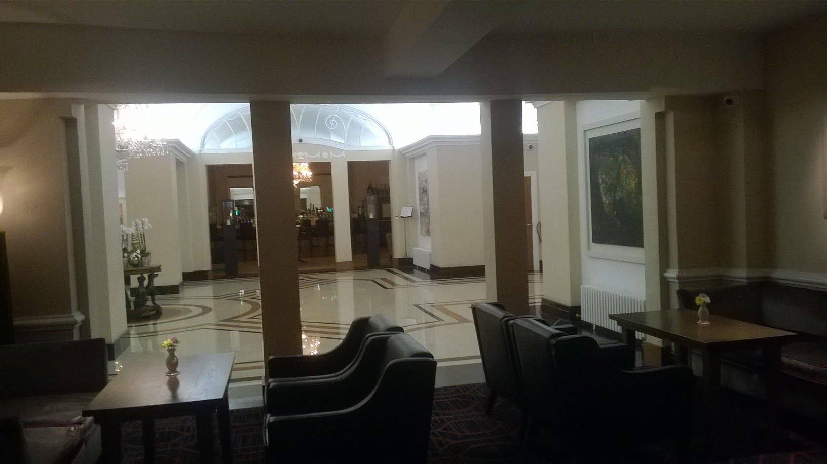 dublin-gresham-hotel-lobby-bar-area-oct16