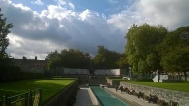 dublin-irish-freedom-park-in-oct16