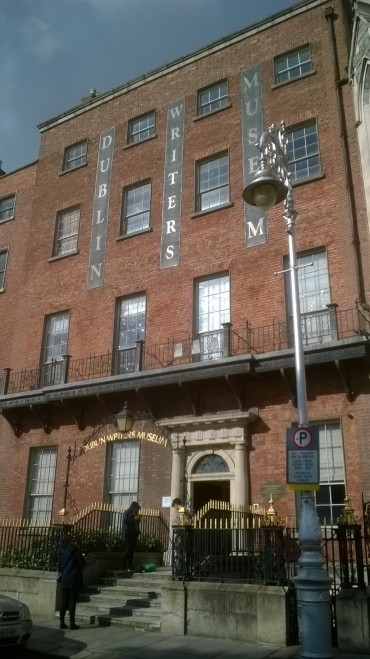 dublin-writers-museum-ent-oct16
