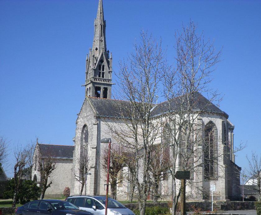 hanvec-ch-saint-pierre-back-apr17-e1556282954815