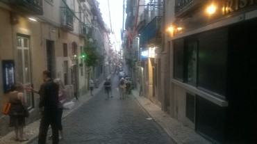lisbon-barrio-alto-marisqueria-m-100-rua-do-norte-my15
