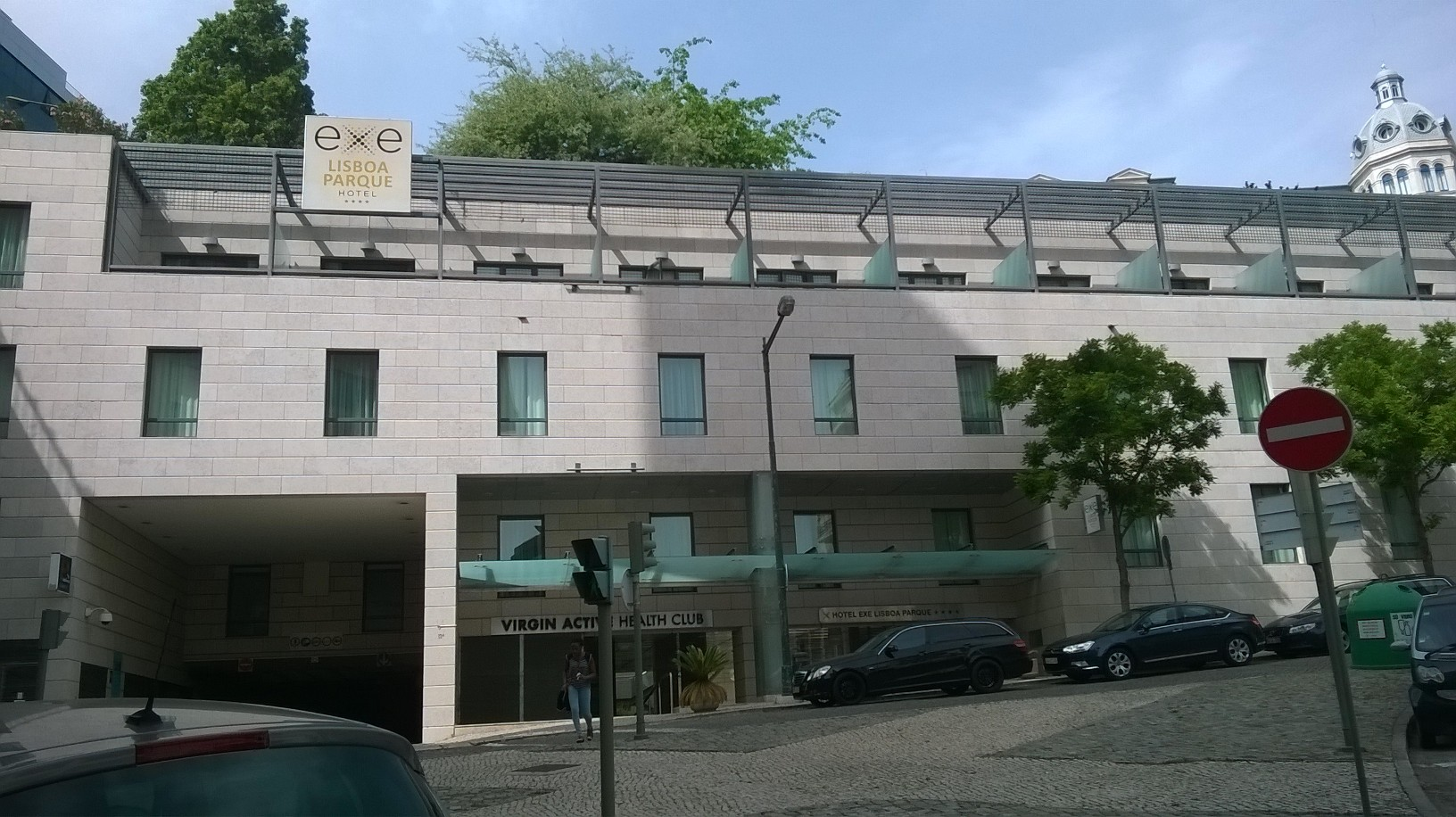 lisbon-exe-hotel-arriving-my15