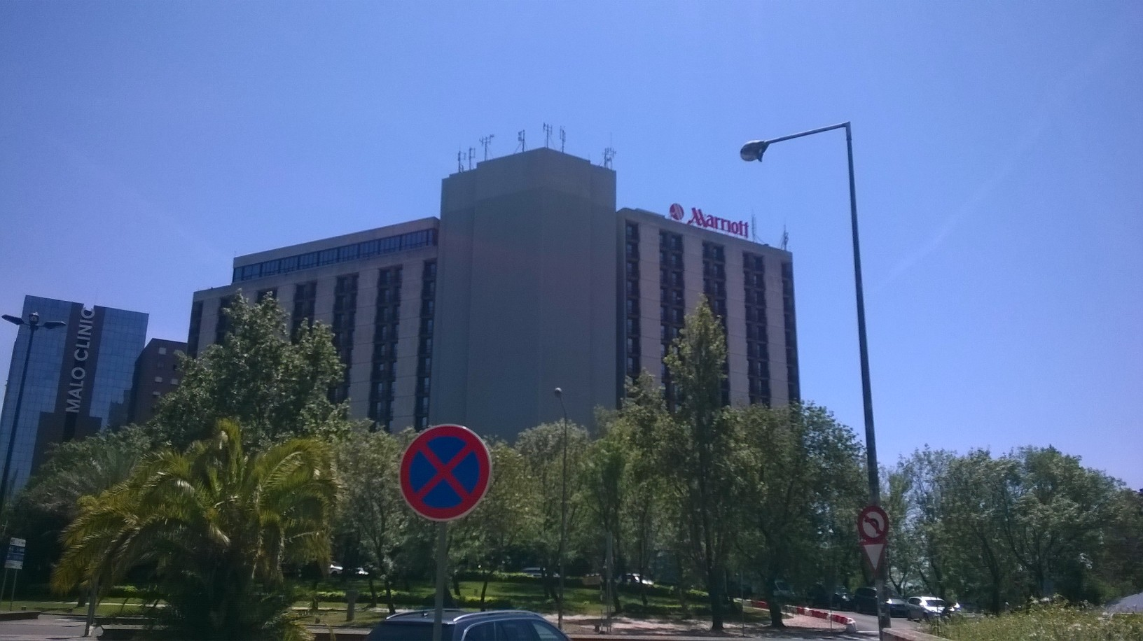 lisbon-marriott-hotel-front-my15