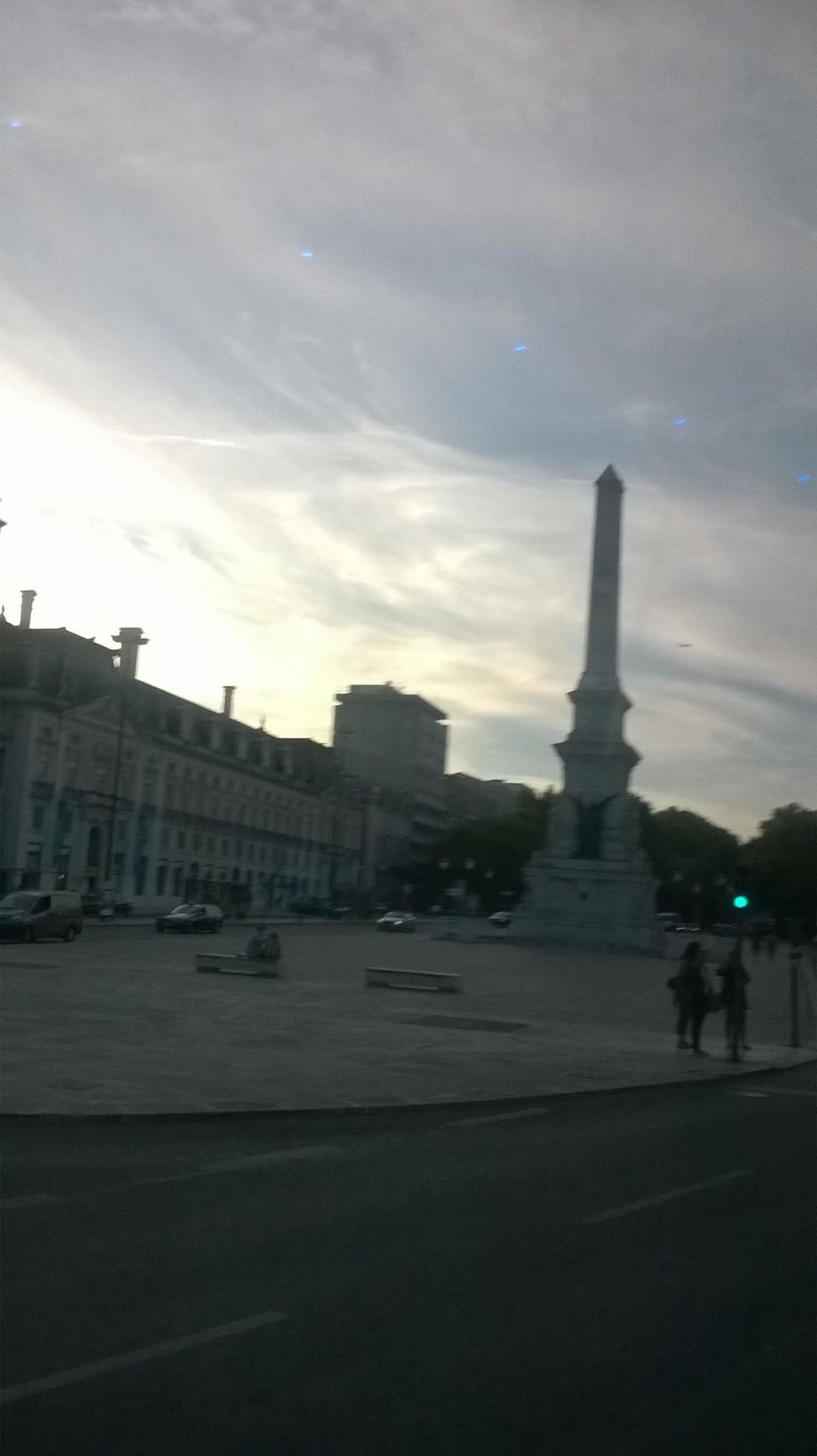 lisbon-placa-de-restaraudores-obelisk-my15