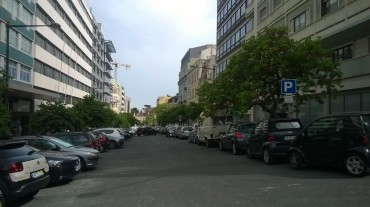 lisbon-rua-mouzinho-da-silveira-off-pombal-my15