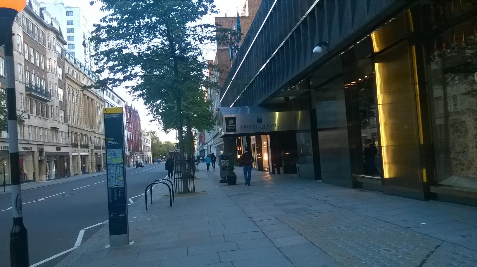 london-millenium-knightbridge-hotel-arrving-sept15