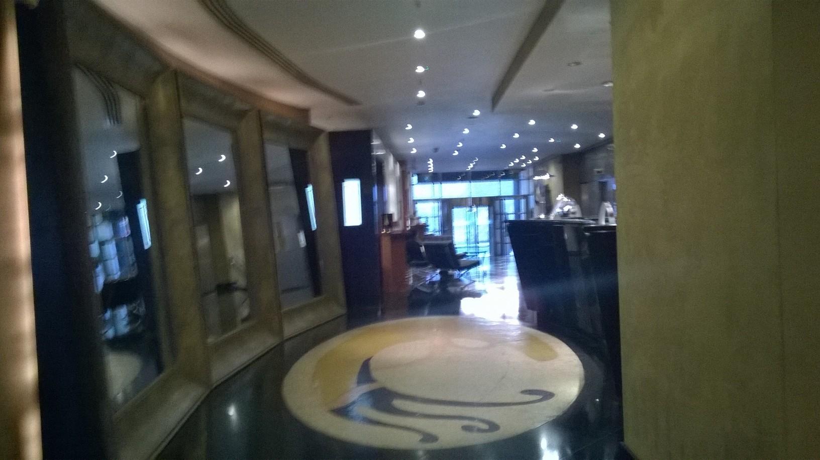 london-millenium-knightbridge-hotel-lobby-sept15
