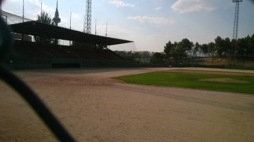 mad-polideportivo-la-elipa-baseball-stands-and-field