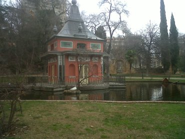 mad retiro park casita del pescador feb13