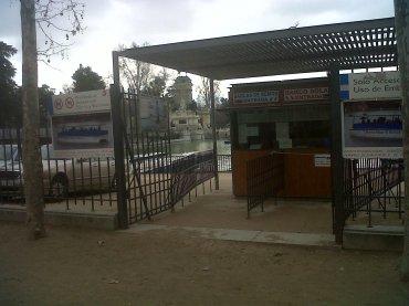 mad retiro park ent boat rentals feb13