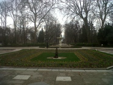 mad retiro park ent o donnell feb13