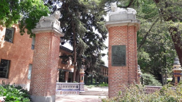 mad-retiro-park-jardines-del-architecto-herrero-palacios-apr17