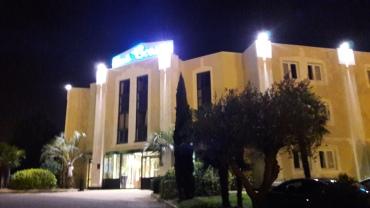 nantes-escale-oceania-hotel-airport-jan18
