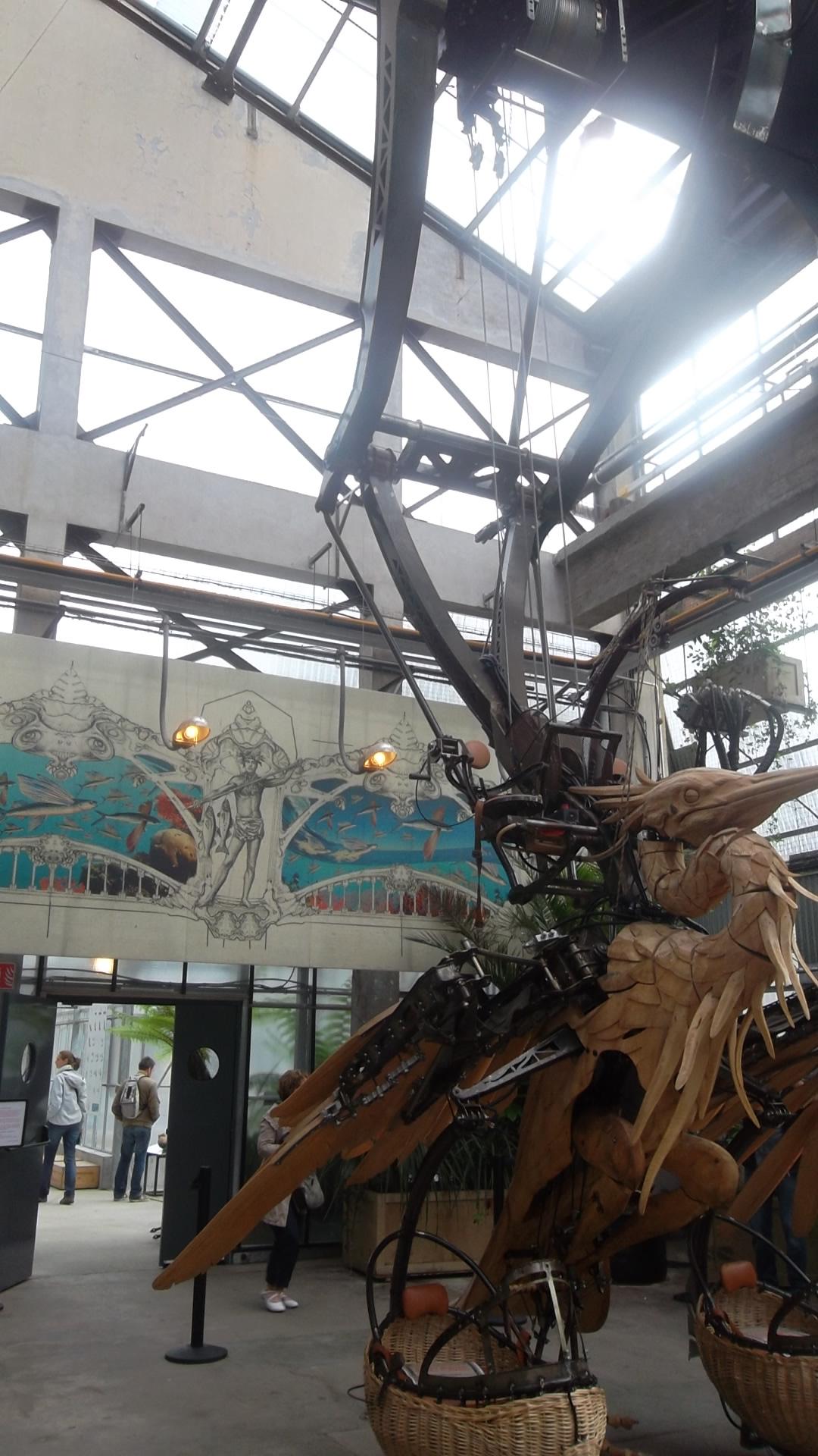 nantes-galerie-des-machines-arbre-aux-herons-my13
