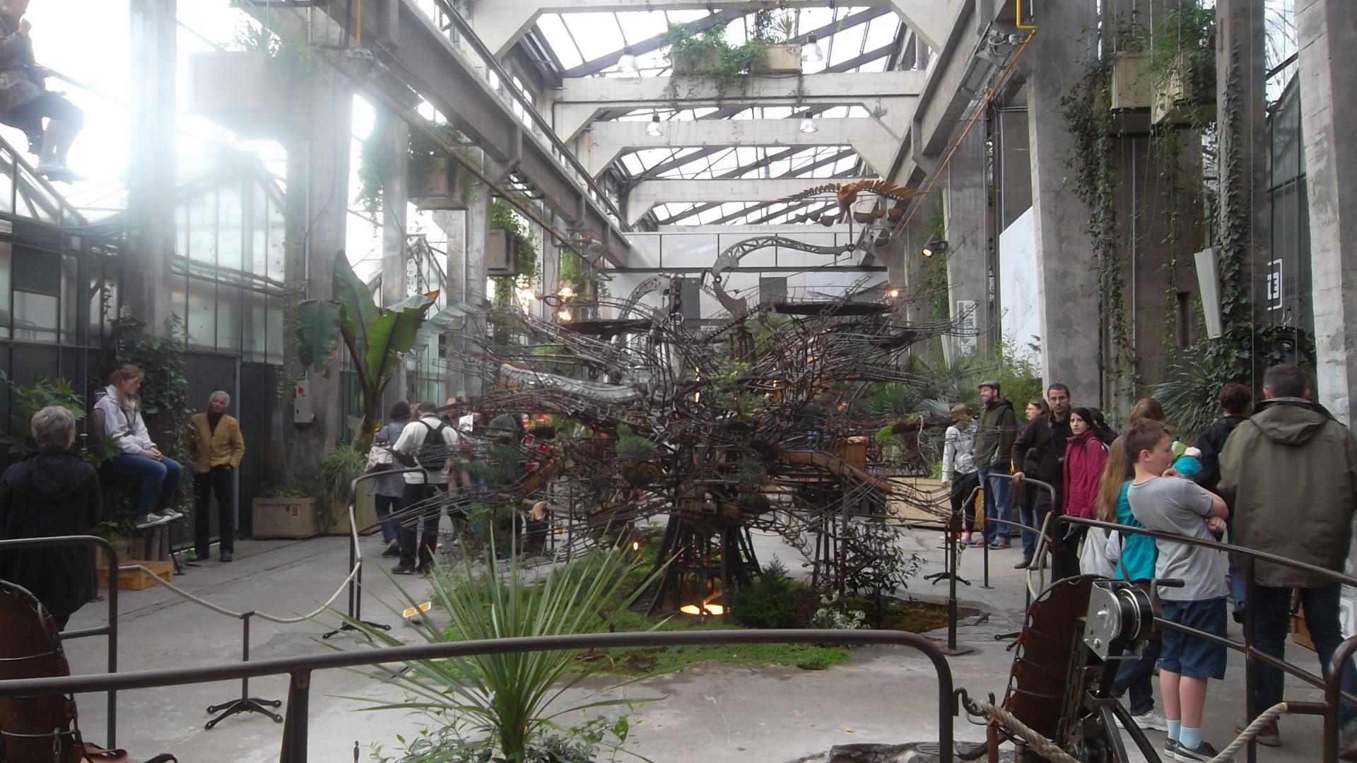nantes-galerie-des-machines-hall-my13